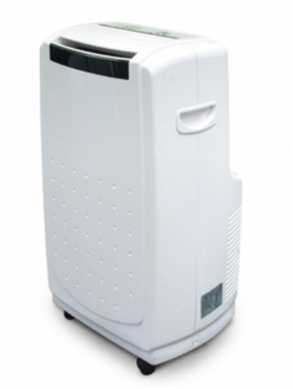 Pac 2600 Compact Air Conditioner 2 6 Kw